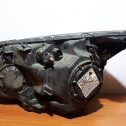 Фара правая перед. Honda CR-V 2007-2012  33100SWWG1 1
