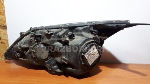 Фара правая перед. Honda CR-V 2007-2012  33100SWWG1