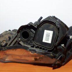 Фара правая перед. Honda CR-V 2007-2012  33100SWWG1 2