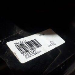 Фонарь задний правый Renault Sandero 2009-2014  8200734824 2