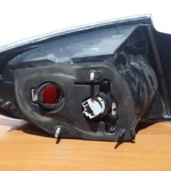 Фонарь задний правый наружный (в крыло) Mazda Mazda 3 (BK) 2002-2009   BR5H51150B 1
