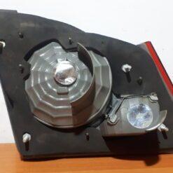 Фонарь задний правый внутренний (в крышку) Honda Civic 4D 2006-2012   34151SNB013 1