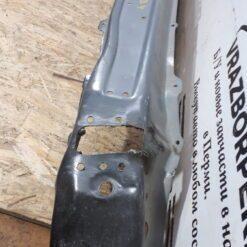 Усилитель переднего бампера Renault Duster 2012>  752106836R 1