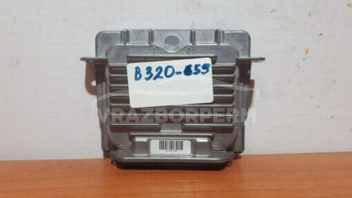 Блок ксеноновой лампы Land Rover Discovery IV 2009-2016  89089352