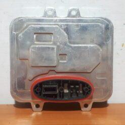 Блок ксеноновой лампы BMW X6 E71 2008-2014   5DV00961000 1