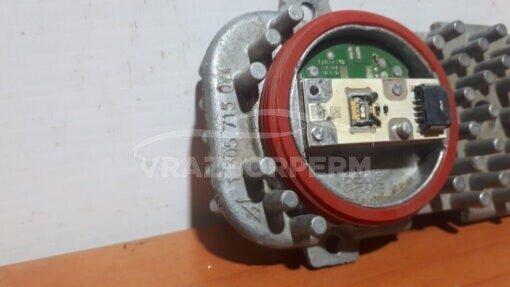 Блок ксеноновой лампы BMW 3-серия E92/E93 2006-2012  1305715084