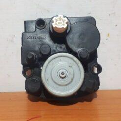 Моторчик корректора фары лев. Lexus GX460 2009>  8566430010,37100790075,8651000860 1