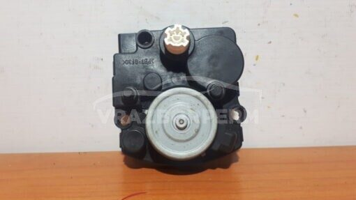 Моторчик корректора фары лев. Lexus GX460 2009>  8566430010,37100790075,8651000860
