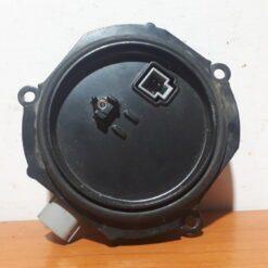 Блок ксеноновой лампы Mazda CX 7 2007-2012  GDN5510H3 1
