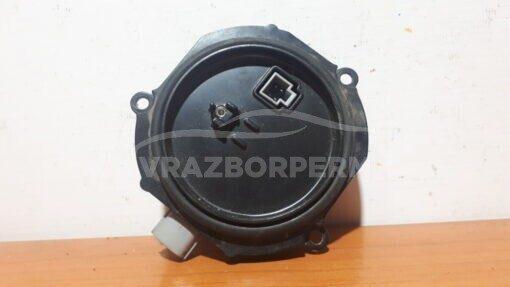 Блок ксеноновой лампы Mazda CX 7 2007-2012  GDN5510H3