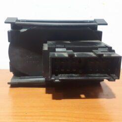 Переключатель света фар перед. Ford Fusion 2002-2012  6S6T13A024 1