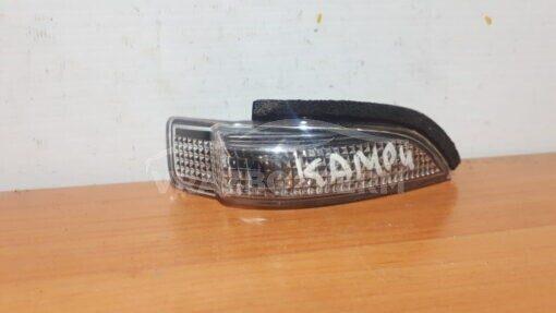 Повторитель в зеркало правого перед. Toyota Camry V50 2011>   8174052050
