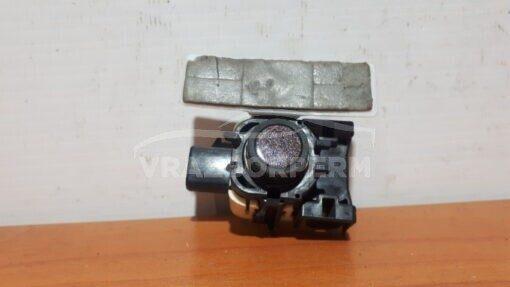 Датчик парковки Lexus ES 2012>   8934133200E1. 8934133200