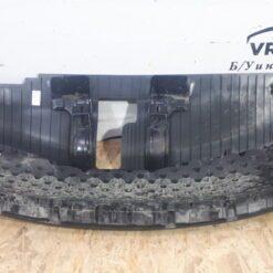 Решетка радиатора перед. Kia RIO 2011-2017  863504Y510 2