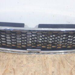 Решетка радиатора перед. Chevrolet Captiva (C140) 2011-2016  9694517