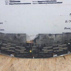 Решетка радиатора Kia Ceed 2007-2012  863511H500 2