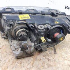 Фара правая перед. BMW 3-серия E46 1998-2005  0301157276 3