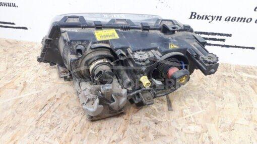 Фара правая перед. BMW 3-серия E46 1998-2005  0301157276