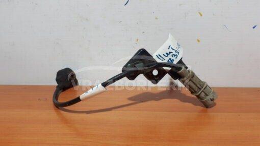 Датчик детонации Hyundai Accent II (+ТАГАЗ) 2000-2012  92502B000,392502B000,393502B000,393502B010