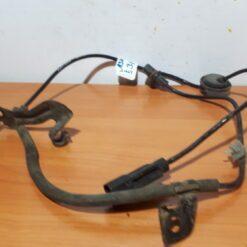 Датчик ABS задний правый Mitsubishi ASX 2010>  4670A580