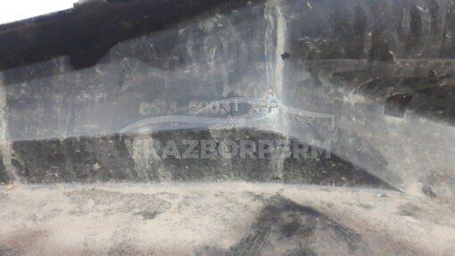 Бампер передний Mazda Mazda 5 (CW) 2010-2016  C51350031