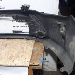 Бампер передний Toyota Camry V50 2011>  5211906C40 7