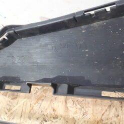 Бампер передний Toyota Camry V50 2011>  5211906C40 2