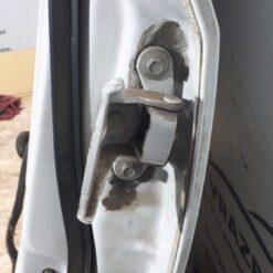 Петля двери задней левой верхняя Chevrolet Lacetti 2003-2013