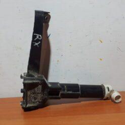 Форсунка омывателя фары правой перед. Lexus GX460 2009>  8520760050 1