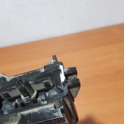 Форсунка омывателя фары правой перед. Lexus GX460 2009>  8520760050 2