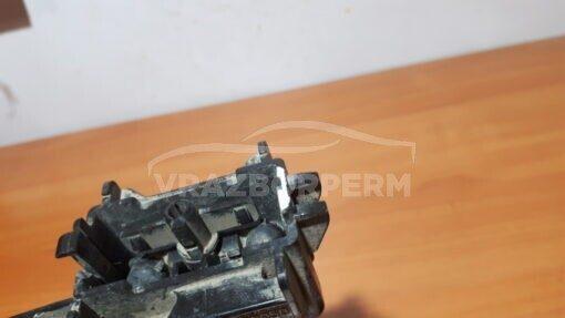 Форсунка омывателя фары правой перед. Lexus GX460 2009>  8520760050