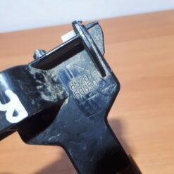 Форсунка омывателя фары правой перед. Lexus GX460 2009>  8520760050 3