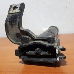 Форсунка омывателя фары левой перед. Lexus LX 570 2007>  8520860070 1