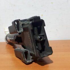Форсунка омывателя фары правой перед. Toyota RAV 4 2006-2013  8520742040 1