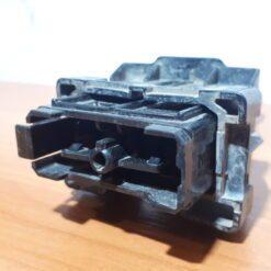 Форсунка омывателя фары правой перед. Toyota RAV 4 2006-2013  8520742040 2