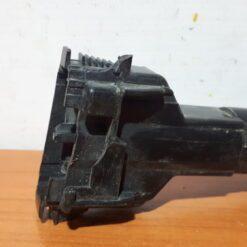 Форсунка омывателя фары левой перед. Lexus LX 570 2007>  8520860070 2