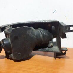 Форсунка омывателя фары правой перед. Mazda Mazda 3 (BK) 2002-2009   BP4K51826B 2