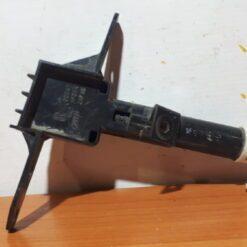 Форсунка омывателя фары правой перед. Subaru Impreza (G12) 2007-2012  4294967295