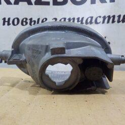 Фара противотуманная правая (ПТФ) Honda Accord VII 2003-2008  33901SEAG51, 33951SAA003, 3951SAAE02YA, 33900SWWE11, 33950SNBG51ZA 5