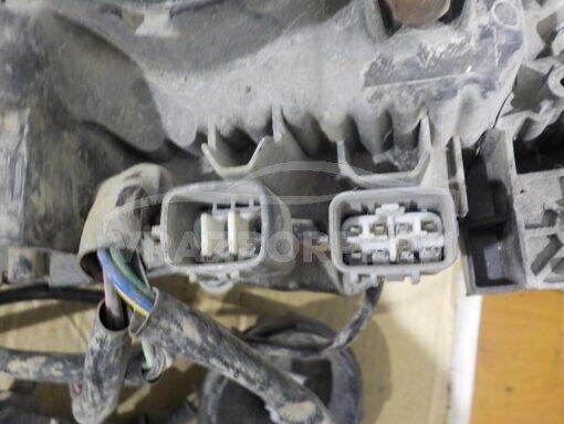 Фара левая Mitsubishi ASX 2010>  8301B587