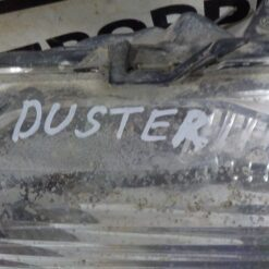 Фара левая Renault Duster 2012>  260605370R 2
