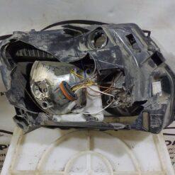 Фара левая Renault Duster 2012>  260605370R 1