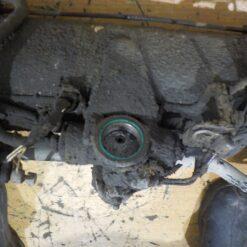 Балка задняя Citroen C5 2001-2004  5148G9 7