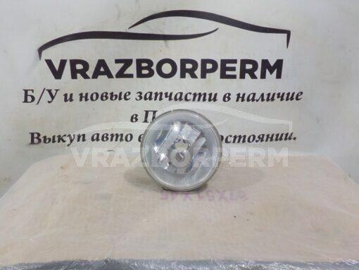 Фара противотуманная левая (ПТФ) Jeep Grand Cherokee (WK2) 2010> A045048 05182026AA
