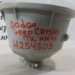 Фара противотуманная левая (ПТФ) Jeep Grand Cherokee (WK2) 2010> A045048 05182026AA 4