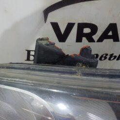 Фара левая Hyundai Solaris 2010-2017  921014L000 7