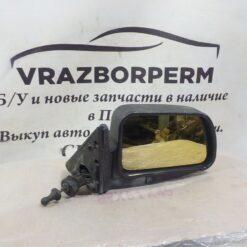 Зеркало правое VAZ 21070  2107 2