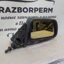 Зеркало правое VAZ 21070  2107 3