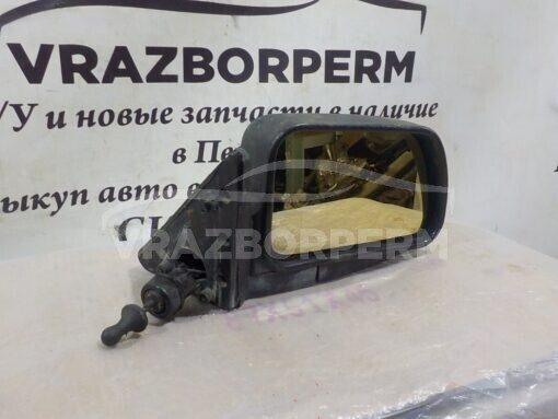 Зеркало правое VAZ 21070  2107