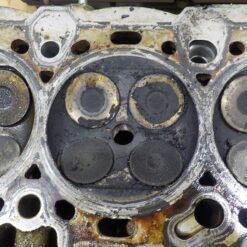 Головка блока цилиндров (ГБЦ) Opel Astra H / Family 2004-2015  55353608, 5607176, 55355011, 55354291, 24433073, 24433079, 55557862 7